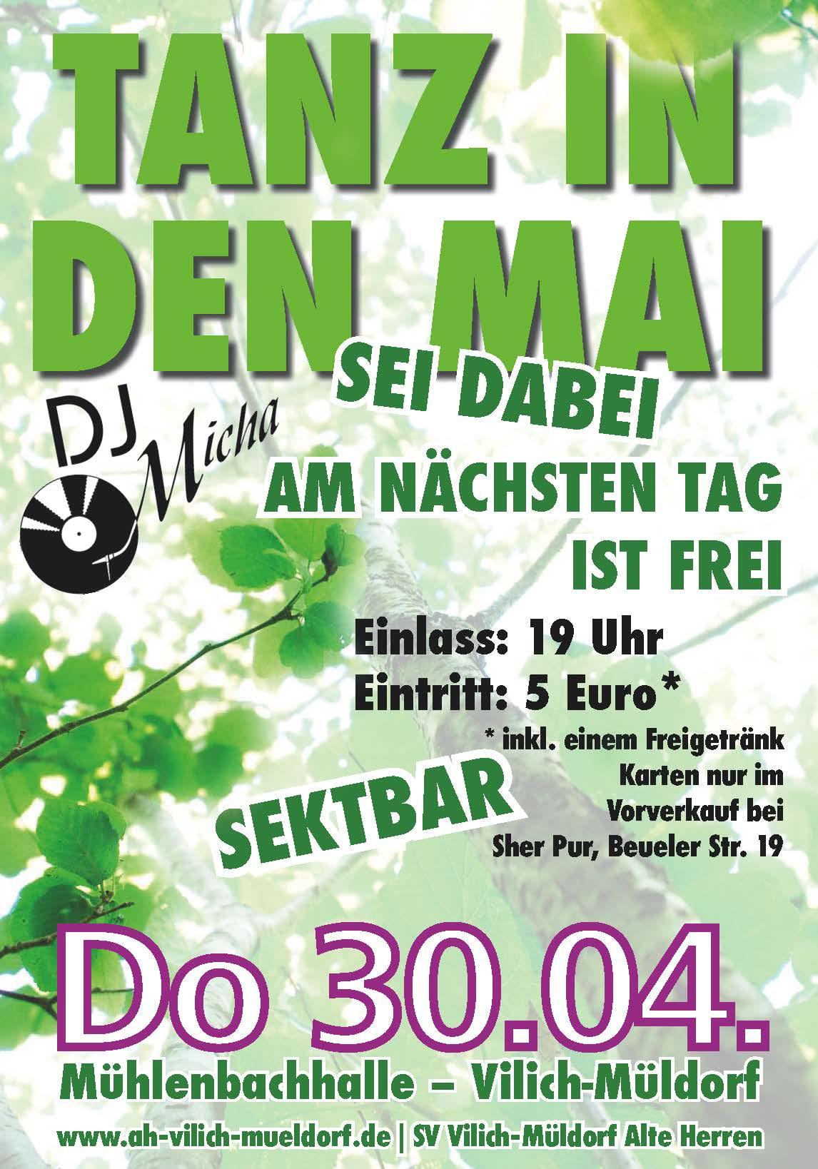 Tanz_in_den_Mai_2015_Flyer